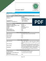 msds SB-D05 Halal.pdf