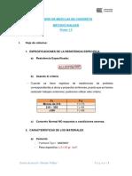 HOJA DE CALCULO ( MET. WALKER).docx
