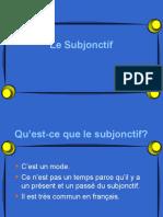 Ch16-subjonctif (1).ppt