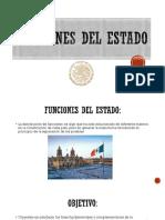 Estructura del estado mexicano.pptx