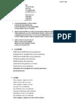 Copy (2) of KIRTAN 23 JULY 2015.docx