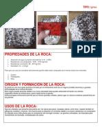 Ficha-Tecnica-Rocas-1.docx