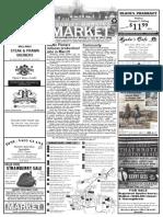 Merritt Morning Market 3292 - May 31