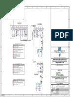 SCHEMA UNIFILAIRE_LOT 2.3 JK + CART-ENSEMBLE V2.pdf
