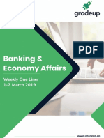 Banking Economy Affairs Weekly One Liner 1 7 March 2019 English-watermark.pdf-71