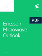 ericsson-microwave-outlook-report-2018.pdf
