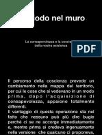 Livorno 23 Settembre2018 Malanga