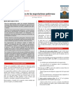 [Roger_Dawson]_Resumen_-_Secretos_de_las_negociaci(Bokos-Z1).pdf