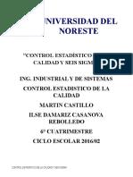 Control Estadistico de La Calidad y Seis (1)-Convertido
