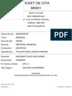 ticket__45328345 (5).pdf