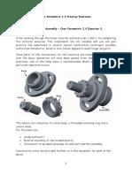 181949648-exercise-3-pdf.pdf
