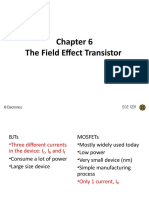 FET Basics -1.ppt