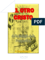 El-otro-Cristo-de-la-teologia-de-la-prosperidad.pdf