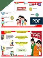 Leaflet TB (BD).docx