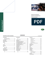 d2_electricalcircuitdiagrams_2000