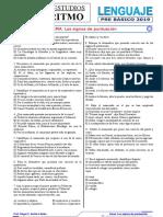 Algoritmo-PBLEN1