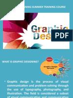 Graphic Designing Course in Rohini   Graphic Designing Course in Pitampura