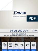 Tophawks Deck 2.6
