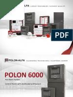 POLON 6000 06.2015-TP eng
