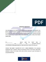 Dsa Draft Agreement Estudy (1)