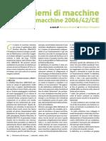 1479490734_insiemi-di-macchine-2006-42-ce