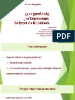 GTTSZeveskozgyules_20190521 (3) (2)