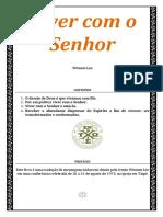 VIVER_COM_O_SENHOR.pdf