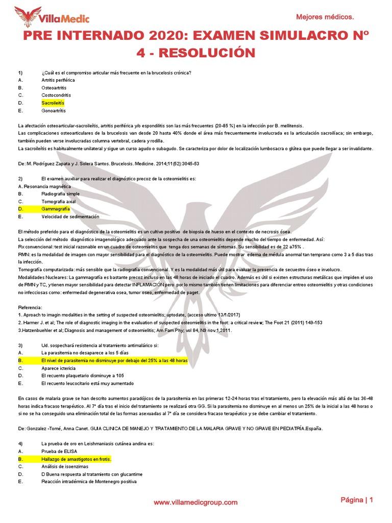 prostatitis o esclerosis flujo del cuello al orinar medicina prensa 2020