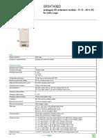 Smart Relay - Zelio Logic SR2_SR3_SR3XT43BD.pdf