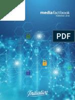 Initiative Media Fact Book 2018