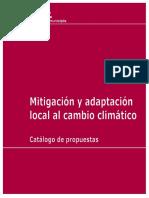 mediambient-pdf-cambioclimatico-pdf