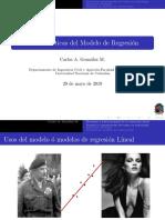 Resumen regresión Lineal.pdf