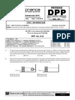 Physics DPP (2).pdf