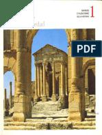 Grandes Civilizaciones de La Antiguedad-01 Roma