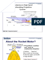 ramjet notes.pdf
