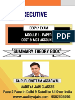 costing theory.pdf