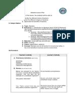 Detailed_Lesson_Plan.docx