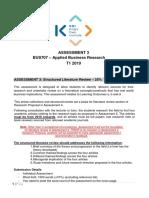 33146837_1BUS707 Assessment 3