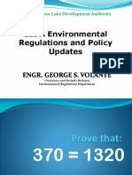 LLDA Environmental Regulations & Policy Updates (ECO)2.pdf