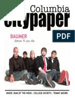 083006ccp.pdf