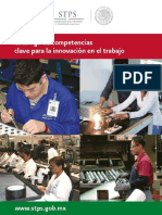 Catálogo de competencias..pdf