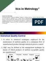 MQC TechnicalPublication PDF
