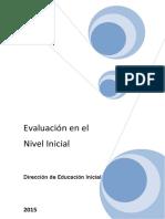 evaluacion_en_el_nivel_inicial.pdf