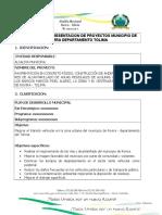 FICHA TECNICA PAVIMENTACION VIAS INTERNAS.doc