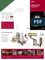 211967415-Hardox-OS-Underground-Mine-baja-hardox.pdf