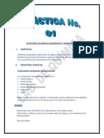 FUNCIONES QUIMICAS ORGÁNICAS E INORGÁNICAS.docx