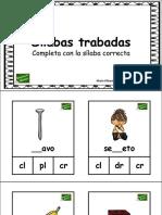completar-silabas-trabadas