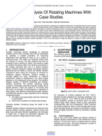 Vibration-Analysis-Of-Rotating-Machines-With-Case-Studies.pdf