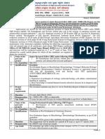 4-71-Detailed_advtg_JRF_YP-II_26.04.2019.pdf