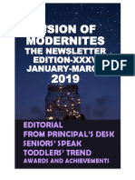 newsletter jan-March2019.pdf